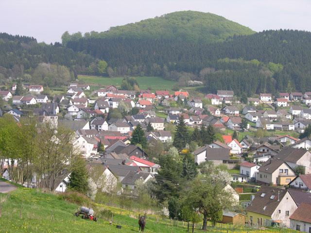 blicknerotherkopf